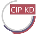 Logo CIP KD