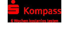 S-Kompass testen