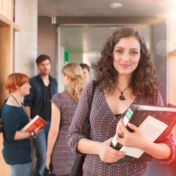 Schuldenmanagement Seminare vor Ort